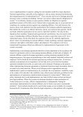 """Transnational collective bargaining and the institutionalized """"social ... - Page 6"""