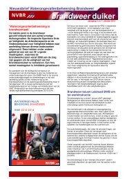 Nieuwsbrief waterongevallenbeheersing oktober 2010.pdf