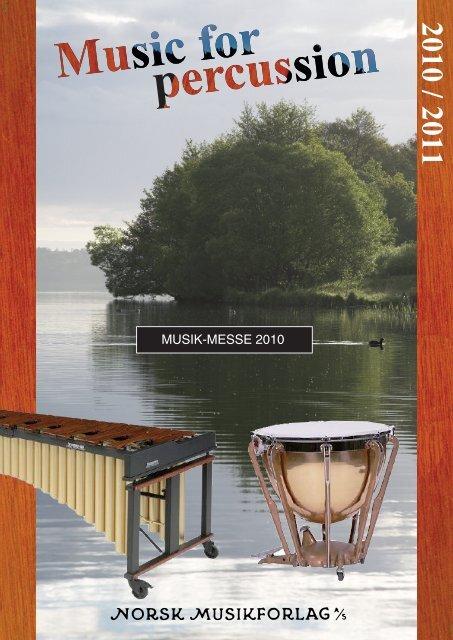 Klare Snare Drum Head Drum Skin für 14 /'/' Snare Drum Percussion Instrument