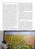 N. 5 Novembre - Fondazione Corti - Page 3