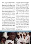 N. 5 Novembre - Fondazione Corti - Page 6