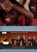 N. 5 Novembre - Fondazione Corti - Page 7