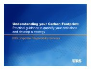 Understanding your Carbon Footprint: Practical guidance to ... - IEMA