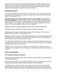 Refrigerant 410A - HVAC.Amickracing - Page 3