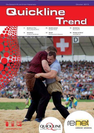 Download - Renet AG