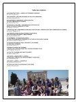 le consulter ici - LOJIQ - Page 2