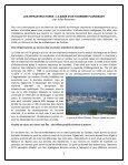 le consulter ici - LOJIQ - Page 3
