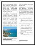 le consulter ici - LOJIQ - Page 6
