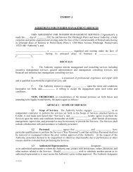 Agreement for Interim Management Services (01298702).DOC