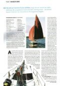 Untitled - HABER YACHTS - Page 4
