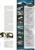 Untitled - HABER YACHTS - Page 5