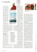 Untitled - HABER YACHTS - Page 6