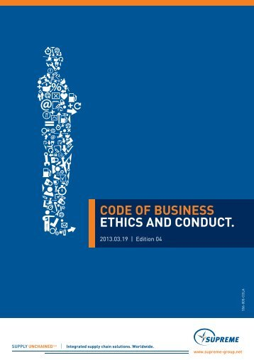 handbook of the code of ethics All members of the department faculty are expected to maintain the highest ethical standards as teachers, scholars, university citizens and colleagues the university policy regarding faculty code of professional ethics can.