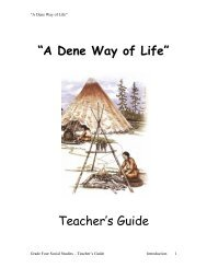 Teacher's Guide.pdf - Education, Culture and Employment