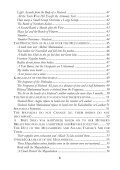 Signs of ar-Rahman - Hoor al-Ayn - Page 6