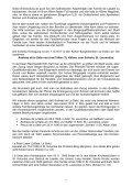BEZIRKSGRUPPE - Trier - WGfF - Page 4