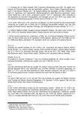 BEZIRKSGRUPPE - Trier - WGfF - Page 5