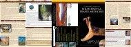 Santa Fe - Wilderness Medicine