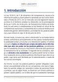 transparencia - Page 4
