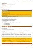 Auditorias a Sistemas de Gestão e Projectos IDI - IPQ - Page 2