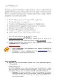 ASSIGNMENT (2) SEPTEMBER 2011 SEMESTER - Page 2