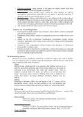 ASSIGNMENT (2) SEPTEMBER 2011 SEMESTER - Page 3