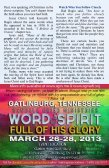 January 2013 Newsletter - Randall Grier Ministries - Page 3
