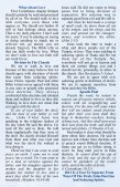 January 2013 Newsletter - Randall Grier Ministries - Page 4