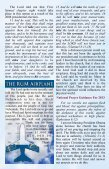 January 2013 Newsletter - Randall Grier Ministries - Page 6