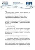 1 EDITAL 002/2011 – GEPA V MOSTRA DE PROJETOS DO SETOR ... - Page 4