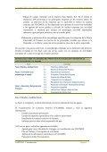 Cap.1 Introducción - Ministerio de Comercio e Industrias - Page 6