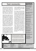 Nr. 4 - Page 2