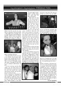 Nr. 4 - Page 5