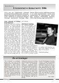 Nr. 4 - Page 7
