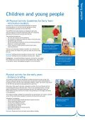 Download the BFHNC resources and training catalogue - Page 3