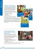 Download the BFHNC resources and training catalogue - Page 4
