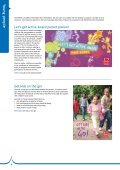 Download the BFHNC resources and training catalogue - Page 6