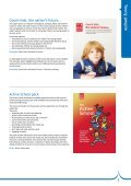 Download the BFHNC resources and training catalogue - Page 7