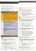 Financial Performance Management - Blue Business Media - Page 2
