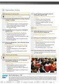 Financial Performance Management - Blue Business Media - Page 3