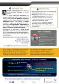 Financial Performance Management - Blue Business Media - Page 4