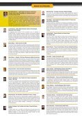 Financial Performance Management - Blue Business Media - Page 6