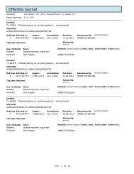 Offentleg journal 11 22 2011.pdf - Helse Førde