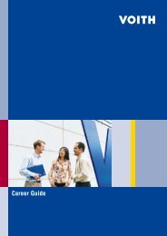 Voith Career Guide (0.77 MB)