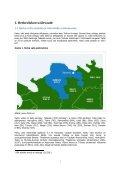 harku valla noorsootöö arengukava 2011-2016 - Harku vald - Page 5