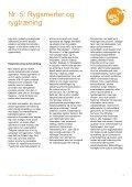 Rygsmerter og rygtræning - Lev Vel - Page 3