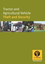 nfu_security_discounts_leaflet