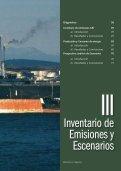 Inventario de emisiones - Page 2