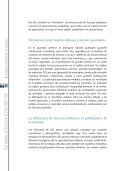 Inventario de emisiones - Page 5