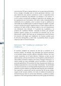 Inventario de emisiones - Page 7
